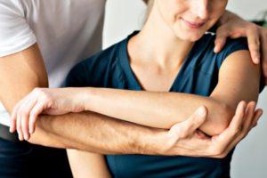 Chiropractic Memberships