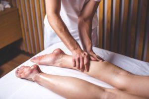 Fibromyalgia Massage Washington