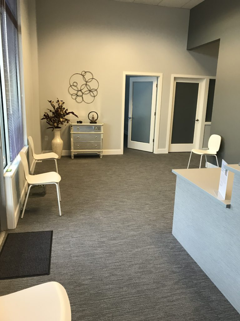 Bellingham Massage Therapy | Barkley Massage & Chiropractic