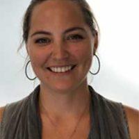 Lindsay Worley